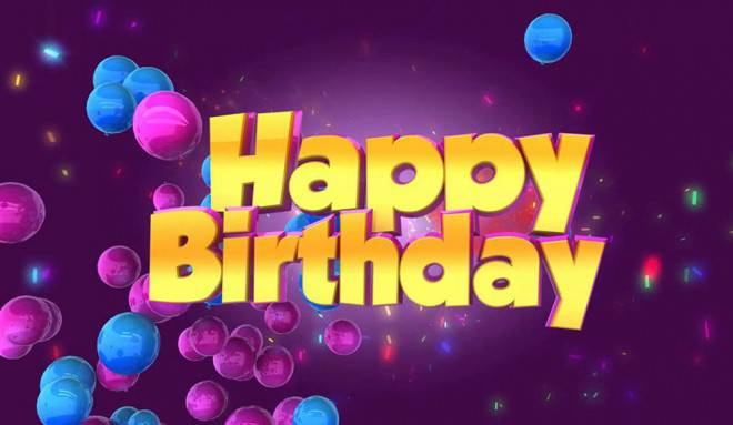 1000 Best Happy Birthday SMS Wishes in Hindi – Birthday Greetings in Hindi