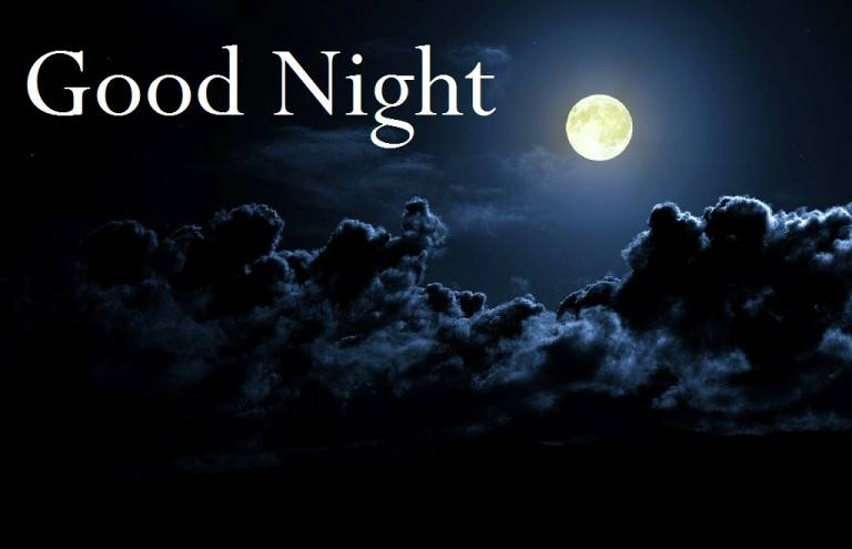 Good night sms, good night wishes, good night sms in hindi, good night sms in english, good night wishes in english, good night wishes in hindi, gn msgs, gn sms