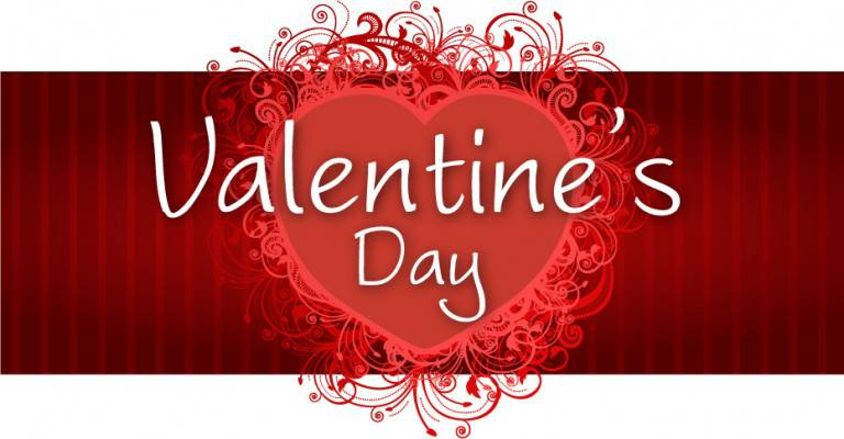 Best Valentine Day SMS and Valentine Shayari Messages in Hindi – English 2016
