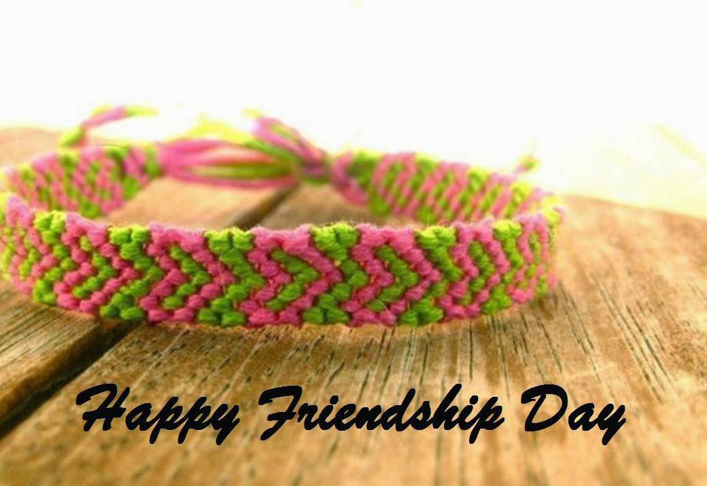 1000+ Happy Friendship Day Status in English for Whatsapp & Facebook 1000+ Happy Friendship Day Status in English for Whatsapp & Facebook Happy Friendship Day Status for Whatsapp Best Happy Friendship Day Status in English for Facebook Cool Friendship Day Whatsapp Status for Best Friends Short Happy Friendship Day Status in English for Boyfriend / Girlfriend Two Line Friendship Day Status for FB in English Happy Friendship Day Status in English Happy Friendship Day Status in English Fonts for whatsapp & Facebook Happy Friendship Day Status in English for Friends Happy Friendship Day Status in English for Best Friends Happy Friendship Day Status in English for College Friends Happy Friendship Day Status in English for School Friends Happy Friendship Day Status in English for Boyfriend Happy Friendship Day Status in English for Girlfriend Happy Friendship Day Status in English for Him Happy Friendship Day Status in English for her Happy Friendship Day Status in English for gf Happy Friendship Day Status in English for bf Happy Friendship Day Whatsapp Status Happy Friendship Day Status for Whatsapp Best Friendship Whatsapp Status in English