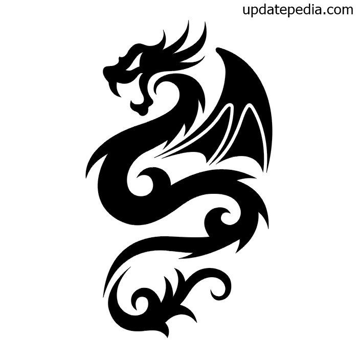 Swell 101 Best Tattoos Designs Ideas For Men And Women Hairstyles For Men Maxibearus