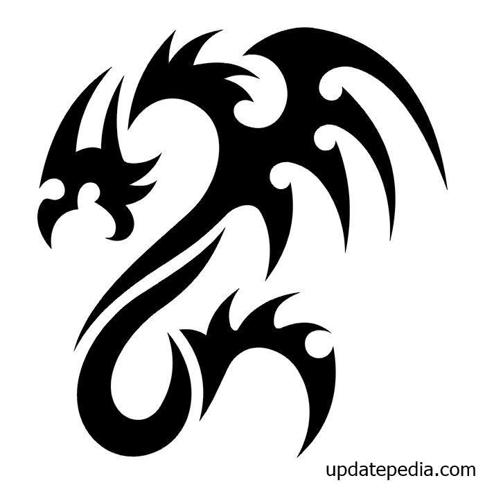Tattoo Design Ideas tattoo design ideas tattoo designs for men tribal tattoo art designs for women video youtube Tattoos Designs For Men Tattoos Designs For Women Top Attractive Tattoos Designs For Men And Women